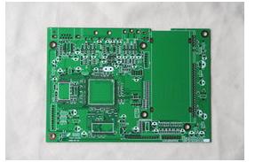 PCB设计有哪一些技巧