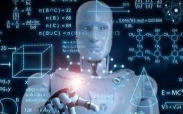 大数据与人工智能的主要发展趋势