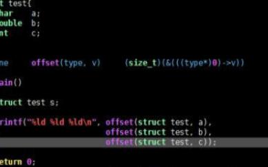 嵌入式C语言中如何判断数据是否损坏