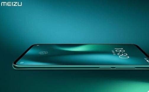 魅族16s Pro正式开启预约采用了4800万像素三摄像头最大支持60倍变焦