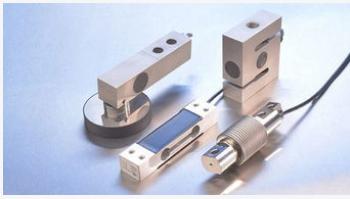 常用的一些压力传感器的工作原理及应用介绍