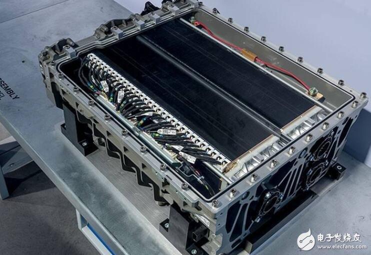 一文解析燃料电池的发展前景