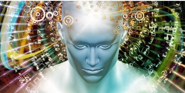 上海將再次向世界宣示打造人工智能發展高地的決心