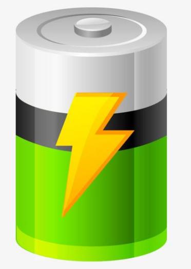 日韩贸易战使中国上游材料企业从中受益 我国各环节已陆续进入国际动力电池巨头供应链