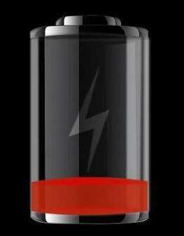 固态锂电池和氢燃料电池产业发展面临困境不同 因势利导各显神通