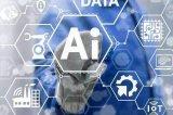 多企业全力投入人工AI,IoT迈向AIoT
