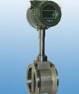 蒸汽流量计的测量特点及选型