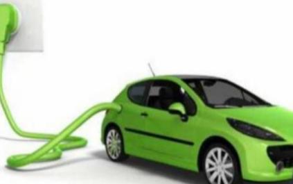 电动汽车动力电池的续航能力跟哪些因素有关