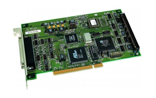 GE系列运动控制器的编程手册免费下载