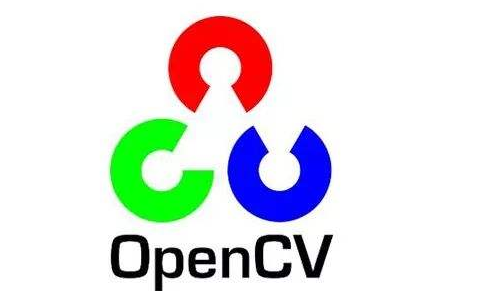 OpenCV跨平台计算机视觉库的详细资料简介