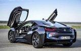 BMW分享如何接近人工智能以及它在哪里看到投资AI未来的可能性