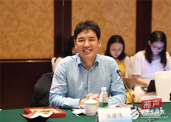 http://www.reviewcode.cn/yanfaguanli/67923.html