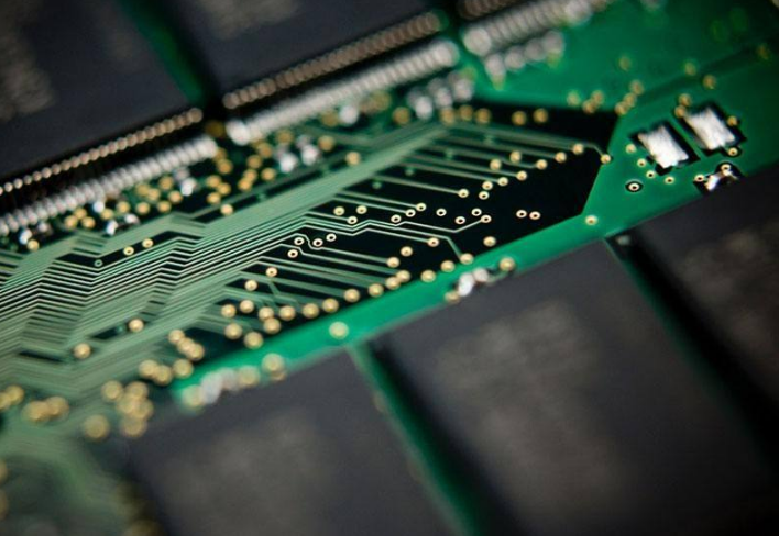 汇顶科技拟出资1.65亿美元收购恩智浦VAS业务 将目光投向市场广阔的物联网领域