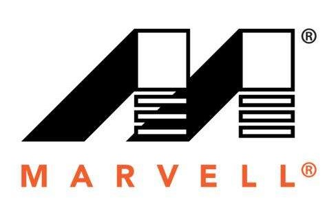 Marvell推出NVMe-oF以太网SSD技术和新一代SSD控制器解决方案