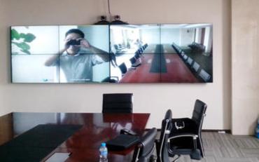 5G技術應用落地高清視頻通信潛力巨大