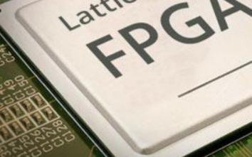 FPGA智能芯片的研發仍需努力