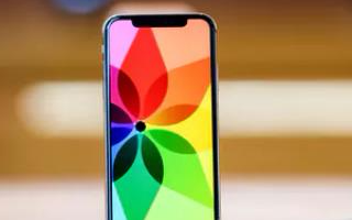 Apple试图减少对三星的依赖 传其即将与BOE达成协议