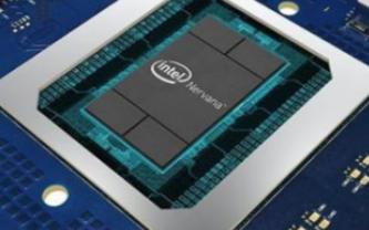 英特尔推出全新Nervana NNP模拟芯片