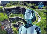 SHPC智慧康养开启5G物联网智慧生活