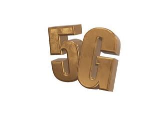 上海电信展开进博会区域的地铁5G网络建设,实现5G信号全覆盖