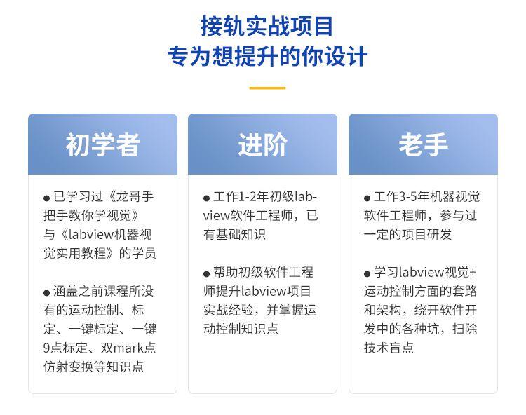 龍哥labview眾籌課程詳情_08.jpg