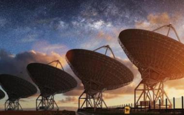 太陽活動會影響我們的無線電通訊嗎