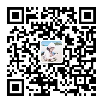 微信圖片_20190610102226.jpg