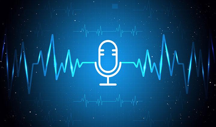 智能音箱產品語音子系統探秘