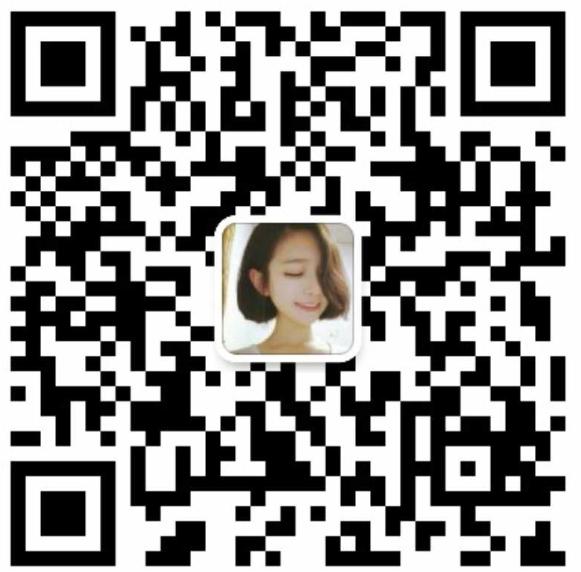 微信图片_小号.png