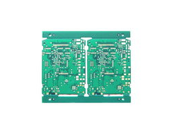 PCB电捏金和沉镍金的差异在哪里