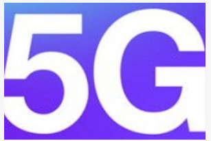 英国运营商Three推出了5G宽带业务300元每月