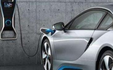 电动汽车需要有自己的核心竞争力