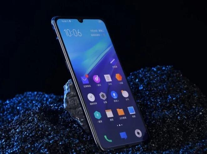 iQOO Pro的5G版本究竟表现如何,是否值得买?