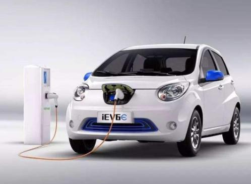 新能源汽车真的比燃油车更省钱吗