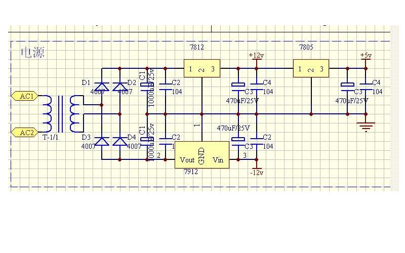 如何进行变压器的制作?变压器的制作教程免费下载