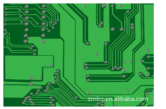 PCB的器件布局需要注意哪些问题