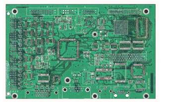 PCB设计四层板绘制有什么技巧可言