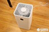 米家空气净化器3高清图赏