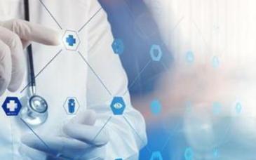 互联网医疗需打破医疗行业的资源不平衡