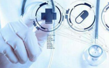 AI技术结合移动医疗带来医疗新体验