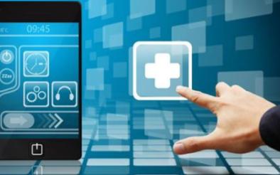 5G时代赋能移动医疗产业全面迎来新局面