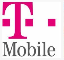 T-Mobile在贝尔维尤开设了新的设备实验室来...