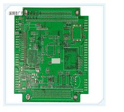 PCB设计中EMC/EMI的仿真是怎么一回事
