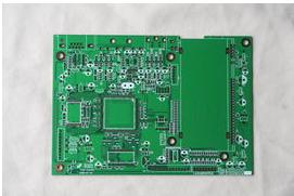 PCB检测技术是怎样的一项技术