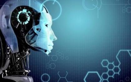 拥抱人工智能迎接更美好的未来