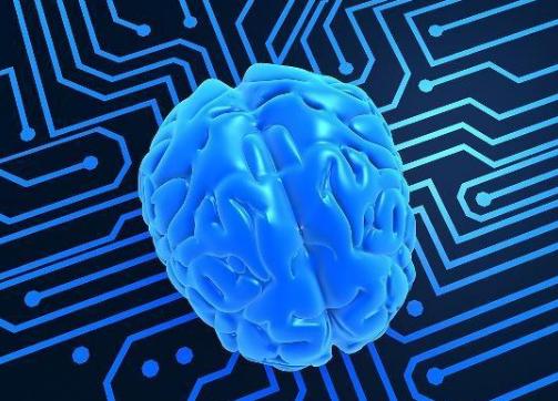 谷歌AI技术可以瞬间识别出癌细胞