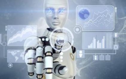 哪些人工智产业将最先实现商业化