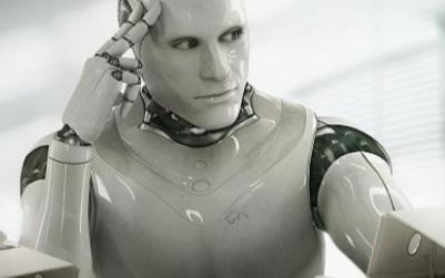 人工智能文案寫手比人類更占上風