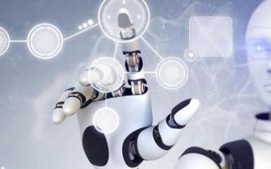 人工智能企業將書寫AIoT的新篇章