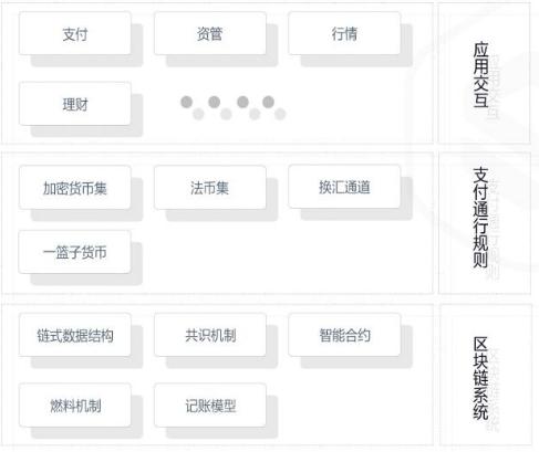 http://www.reviewcode.cn/jiagousheji/68126.html